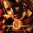 Hunger Games Soundtrack and Score