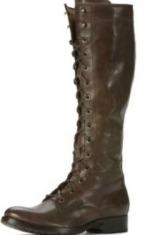 Katniss Boots