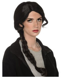 Katniss Wig