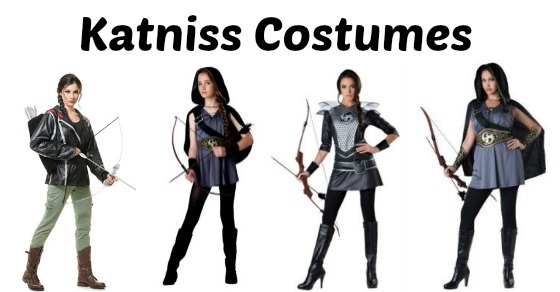 Hunger Games Mockingjay Dress Costume Real Hunger Games Costumes