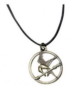 mockingjay-necklace