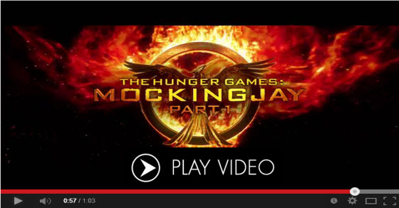 mockingjay-teaser-trailer