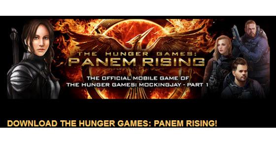 panem-rising